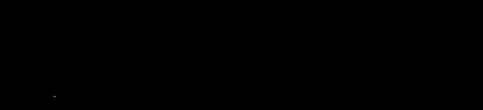 大阪市 大乗寺